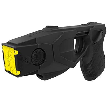 TASER™ X26P Professional Series, Black