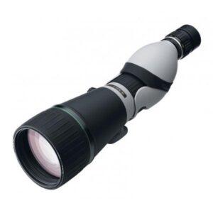 Leupold SX-2 Kenai 2 Spotting Scope Kit 25-60×80 Straight Eyepiece