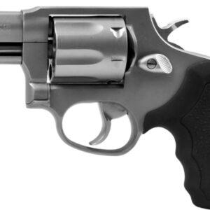 Taurus Model 617 357 Magnum 7-Shot Double-Action Revolver
