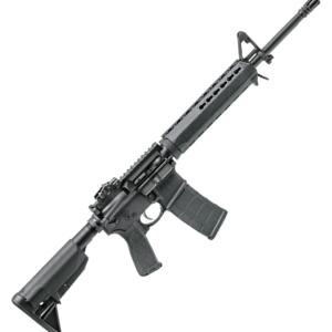 Cheap Guns