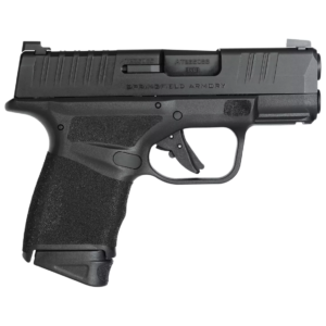 Firearms for sale