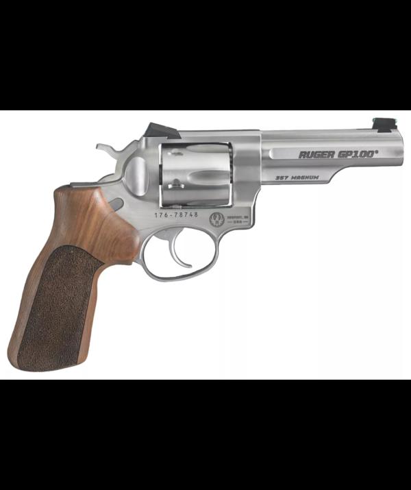 pistols for sale