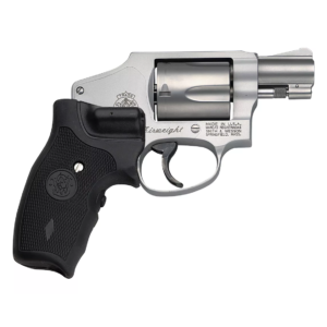 Smith & Wesson 642 CT